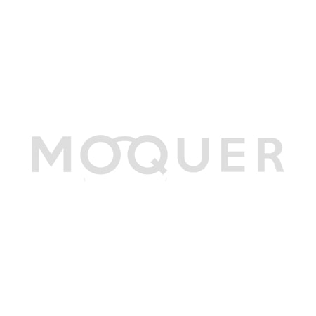 Morris Motley Chrome 110 gr.